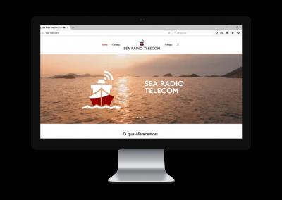 Sea Radio Telecom